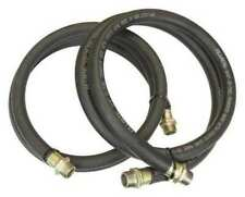 Fill Rite Kit812nh Suction Pipe And Hose Kit