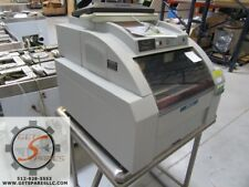 System Xr X Ray Fluorescence Spectrometer Veeco Instruments
