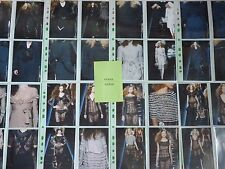 Sfilata Moda RYKIEL 62 foto COLLEZIONE Autunno Inverno 2006-07 fashion show A/W