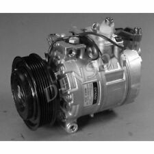 DENSO Compressor, air conditioning DCP02005