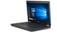Dell Latitude 14 7000 E7450 i5-5300U 8Gb 256Gb 1920x1080 SSD WWAN Win 10 Pro 64