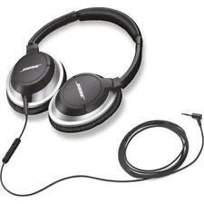 Computer-Headsets mit Geräuschabschirmung und Kopfbügel