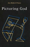 NEW Picturing God by Ann Ulanov