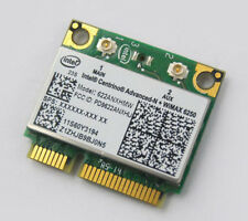 Lenovo ThinkPad G41 Broadcom LAN Drivers for Windows