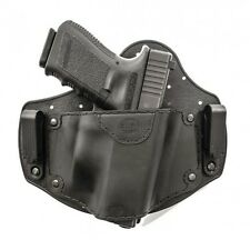 Fobus IWBL Right Inside Waistband Holster for HS 2000 Steyr S-A1 C-A1 M-A1 L-A1