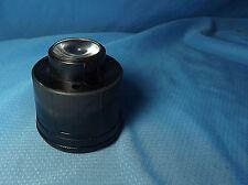 Leitz Microscope Condenser Collector Lens 512664 Laborlux