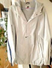 ff6e3fe9ad32 Nike Regular Size Windcheater for Men for sale