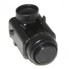 0015427418 PDC Sensor de aparcamiento ajuste Mercedes Benz W163 W164 W203 W210 W211 W220