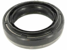 For 2001-2010 Chevrolet Silverado 2500 HD Axle Shaft Seal Front 66465DF 2002