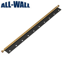 "Drywall Flat Box 12"" Blade Holder Assembly – TapeTech, Drywall Master, Northstar"