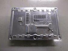 ORIGINAL NEU VALEO LAD5GL 4PIN Xenon Steuergerät Vorschaltgerät Ballast 12V 35W