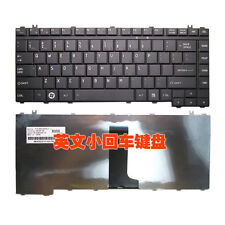 A Replacement Laptop Keyboard For Toshiba Satellite A300 L510 L511 L515 L522
