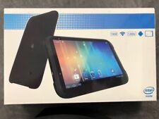 """Intel TM75A Tablet - 7"""" - 1.6GHZ  Intel Atom Z2460 (cap15ecs7tb16) Android Table"""