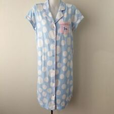 Peter Alexander Sleepshirt Machine Washable Sleepwear for Women