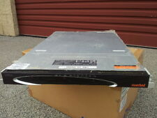 Riverbed Steelhead SHA-01050-L332125 SHA-01050-L Acceleration Appliance