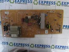 Sub fuente de alimentación 1-874-224-11 - Sony KDL-40P3020