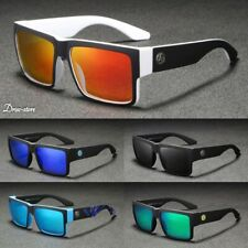 KDEAM Recommend 2020 Polarized Sunglasses For Men/Women Outdoor Shades Ultra new