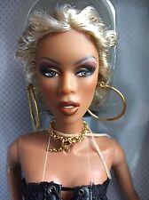 "Integrity FR Dolls Jason Wu Rupaul Drag Race 12"" Supermodel Glamazon Doll 70003"