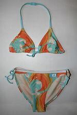 adidas Bikini-Set - Erfrischend anders! Gr.164 schön modern Top