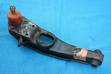 NOS 1969 FORD THUNDERBIRD LINCOLN MARK III CONTROL ARM C9LY3079C