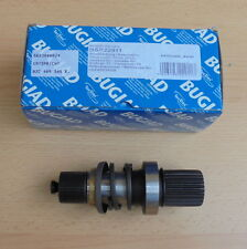 Bugiad BSP22911 Steckwelle Differential - VW Multivan Transporter T5 ( 02Z 409 3