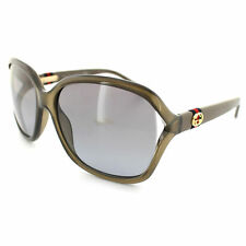 Gucci Square Sunglasses for Women