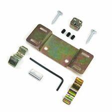 Door Lock Cable Adapter AutoLoc CLCBL street hot rod muscle truck rat custom