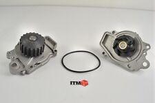 Engine Water Pump ITM 28-9069