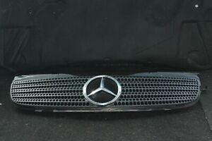 Mercedes-Benz SLK R 170 Mopf Kühlergrill  A 170 880 04 85 (50)