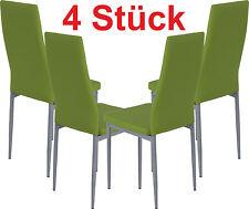 Klassische Möbel aus Metall fürs Kinderzimmer