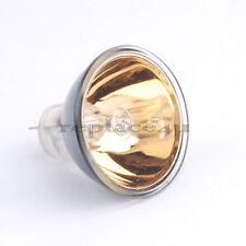Tai'An PuHui T862 T862++ BGA Rework Station Infrared Lamp Bulb Replacement