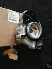 JAGUAR V8  308  WATER PUMP – BRAND NEW GENUINE