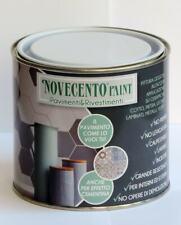 Pittura Per Pavimenti In Vendita Pittura Tinte Vernici E Smalti Ebay