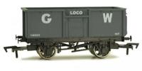 Dapol 4F-030-013 OO Gauge GWR 16t Steel Mineral Wagon 18623