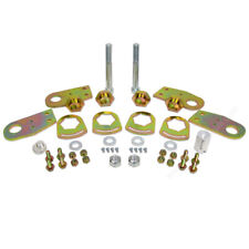 BD Diesel Cam Caster Alignment Kit 2005-2010 Ford Super Duty F-250 F-350 F-450