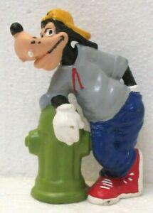 Goofy Figur