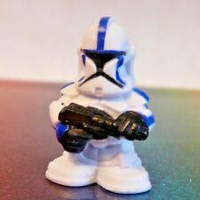 Hasbro Star Wars Fighter Pods Micro Heroes ARC Clone Trooper Commander Neyo K12