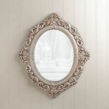 French Country Home D Cor Mirrors Ebay