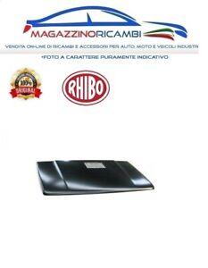 COFANO ANTERIORE FIAT PANDA 141 750 DAL 1980 AL 2003 RHIBO 09180210