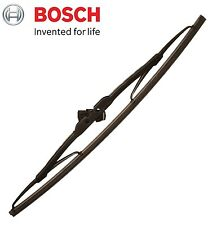 MERCEDES E350 E320 98-09 Rear Windshield Wiper Blade Bosch 339700475 NEW