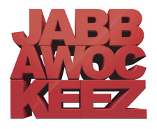 40% OFF Jabbawockeez Discount Show Tickets Las Vegas MGM Grand 2018