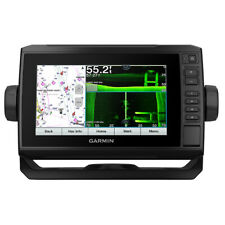 Garmin 010-02339-00 Echomap 74Sv Uhd Combo Us Offshore G3 Without Transducer