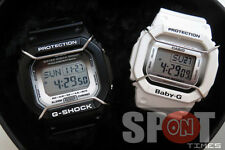 Casio G-Presents Lover's Collection 2016 Watches LOV-16B-1JR