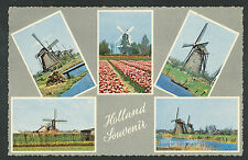 Holland Souvenir