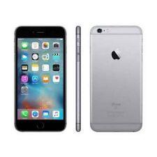 "Smartphone Apple iPhone 6s 4.7"" 12MP 16 GB 2Gb Ram Dual-core iOS 9 Gris"