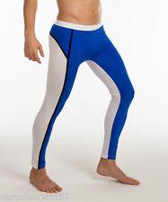 Pantalon caleçon Détente  et Sport   Homme  BleuTrès Sexy T XL    Cal 10377