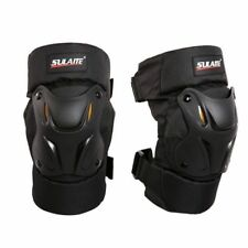 Knee Pads Protective Gear Bike Wrist Guards Skating Cycling Skateboard Safety