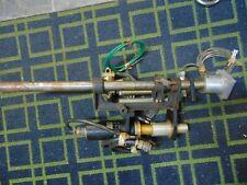 Branson Model J Ultrasonic Welder Sonifier Converter Parts Only