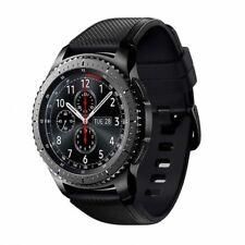 Smartwatch Samsung Gear S3 Frontier B
