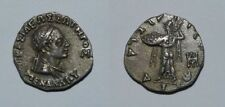 Silver Middle Eastern Ancient Coins